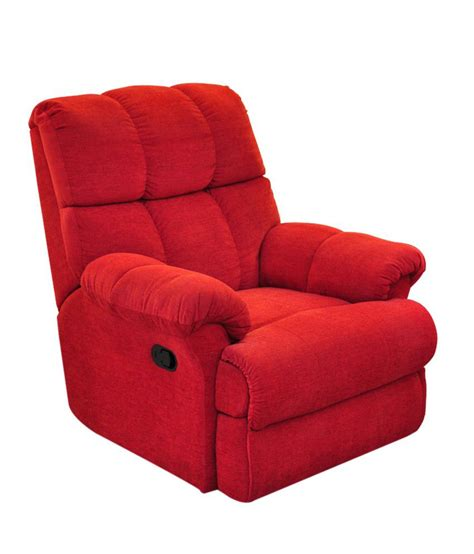 best price on recliners littlenap manual lever recliners buy online at best price