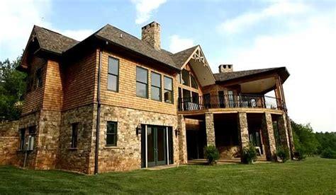 Tranquility Home Design Llc Garrell Tranquility Plan