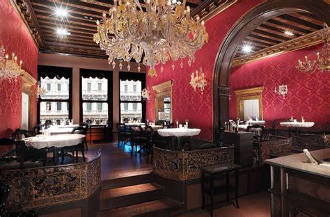 hochzeitstag venedig unsere top restaurants f 252 r das hochzeitsessen in venedig