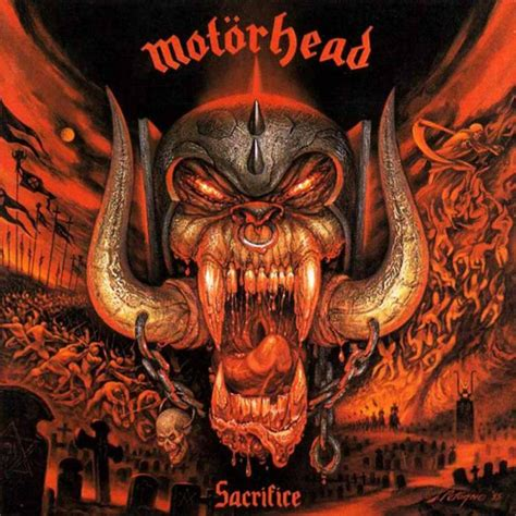 Blacklabel Rock Band Motorhead Glow In The Motorhead 005 M mot 214 rhead sacrifice lp 18 99