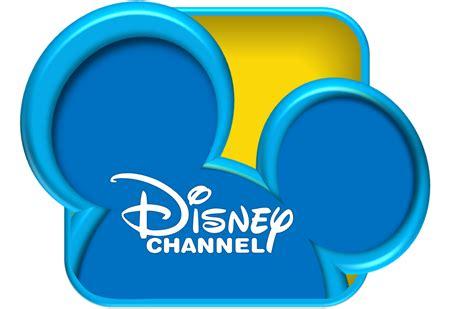 disney channel logo disney channel orders zendaya series k c undercover