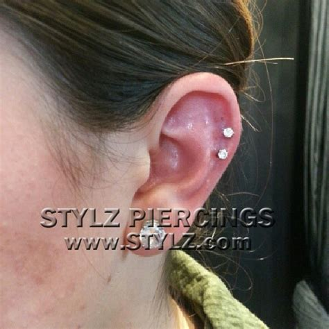 tattoo parlor ear piercing ear piercings in sacramento