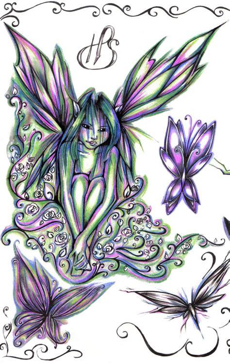 tattoo flash cd download 193 best tattoos i like images on pinterest tattoo ideas
