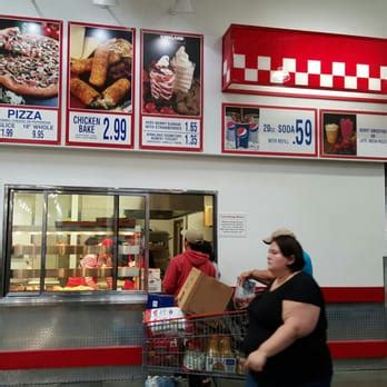 costco food review costco food court www pixshark images galleries with a bite