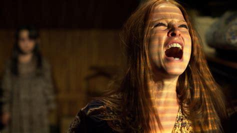 film horor amityville the amityville horror