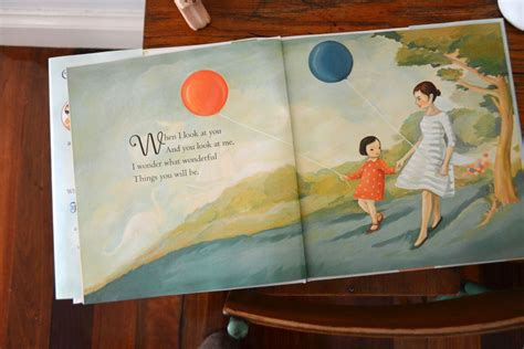 the wonderful things you will be books the wonderful things you will be by emily winfield