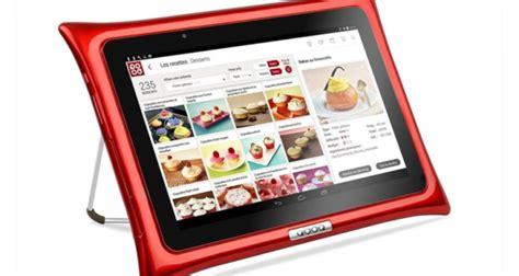 tablette de cuisine qooq 2 tablettes de cuisine qooq 201 chantillons gratuits