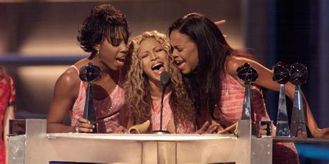 The S Child the definitive ranking of destiny s child singles huffpost