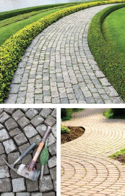 go with the flow permeable hardscape offers eco friendly outdoor spaces roanoke valley home