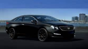 2015 Buick Grand National Specs 2015 Buick Grand National Specs Price Release Date And