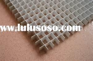 egg crate foam home depot foam mattress topper egg crate diffuser egg crate grille