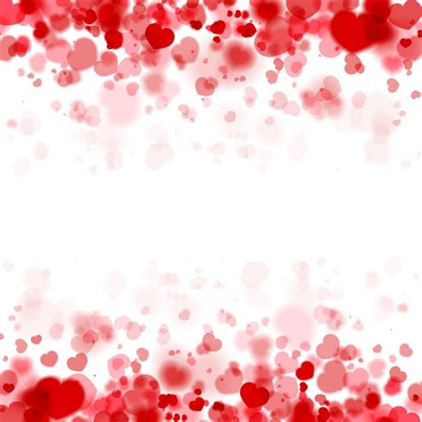 valentines day backdrops s background design vector free