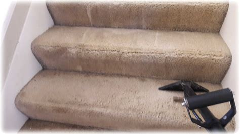 upholstery cleaning sacramento carpet cleaning sacramento ca 5 reviews gold coast