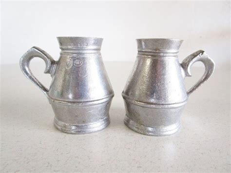 pewter barware 134 best images about vintage barware on pinterest