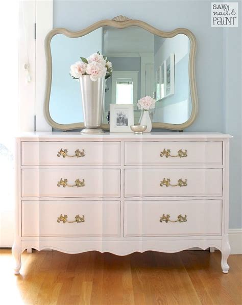 bedroom dresser with mirror 17 best ideas about dresser mirror on white