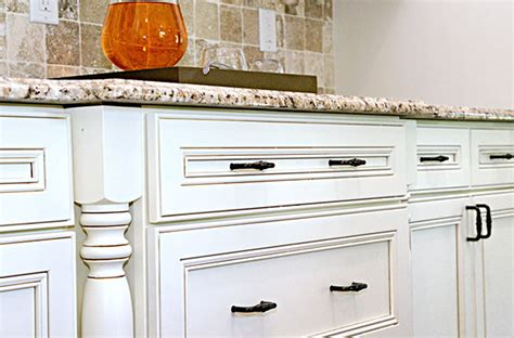 recessed panel kitchen cabinets recessed panel kitchen cabinets solid