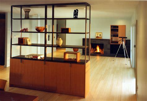 310 Rambler Modern Living Room Seattle By Baan Design