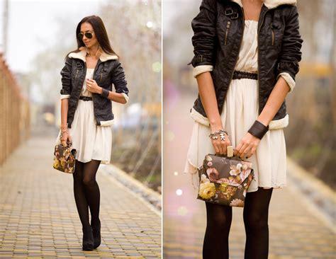 style fashion 2014 fashion style trend amazing news