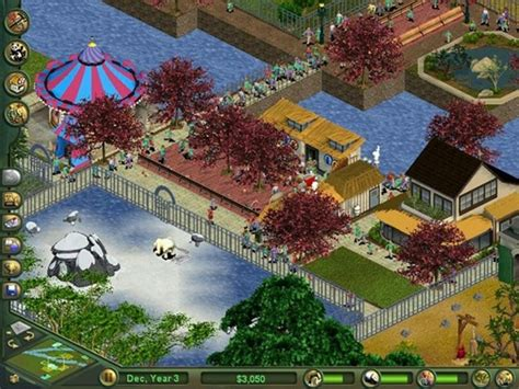 free full version download of zoo tycoon complete collection zoo tycoon complete collection game free download full