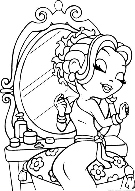 lisa frank halloween coloring pages get this lisa frank coloring pages for girls 36918