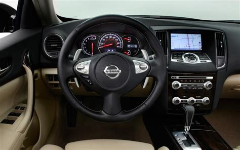 nissan altima 2018 interior 2018 nissan altima interior auto price release date