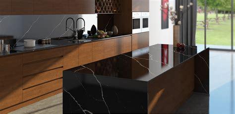Vicostone Kitchen Countertops, Quartz Surfaces, Quartz
