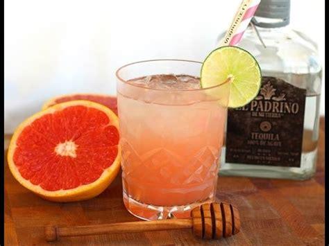Detox Drinks For Near Me grapefruit alcoholic drinks detox near me