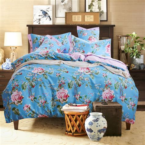 sheet sets on sale bedding sets floral