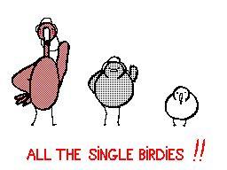 Single ladies memes