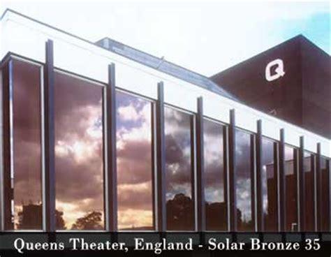 suntek solar bronze window film