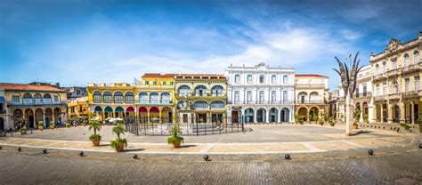 best cuba travel guide cuba travel guide the best tips for vacations