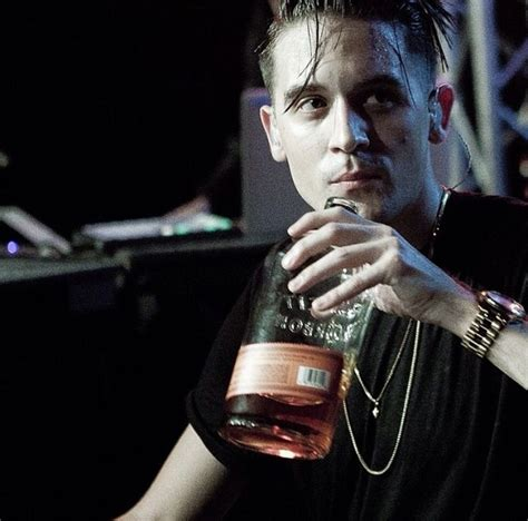g eazy on pinterest skinny waist combover and tumblr girls 32 best images about g eazy on pinterest man candy