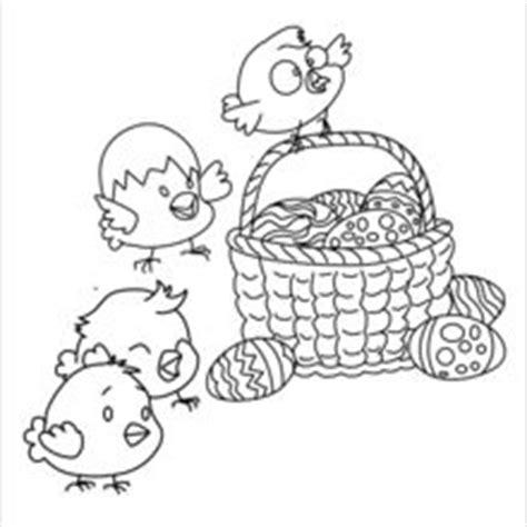 surprise egg coloring page big surprise egg coloring pages hellokids com