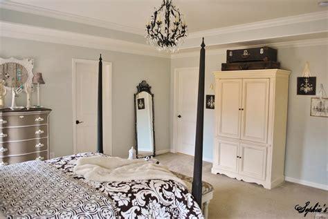 savvy southern style my favorite room sophia s decor savvy southern style my favorite room sophia s decor