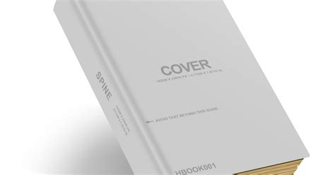 Velocity Ebook Covers Ebook Hardcover Templates Ebook Cover Page Templates
