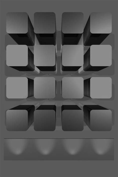 wallpaper for iphone 6 home screen clever background images iphone wallpapers