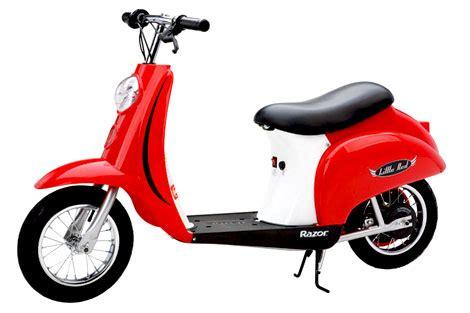 razor pocket mod electric scooter colors pocket mod electric ride ons ride ons vintage cool