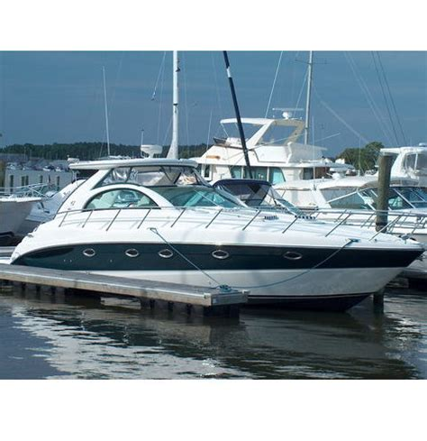 annapolis boat show shuttle charitybuzz cruise annapolis with three time space