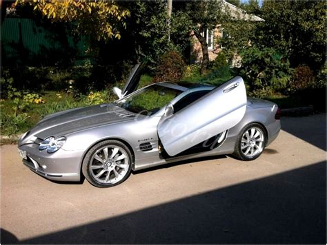 how it works cars 2007 mercedes benz sl class regenerative braking 2007 sl600 engine in 1995 sl500 page 2 mercedesbenz forum mercedes benz catalog with