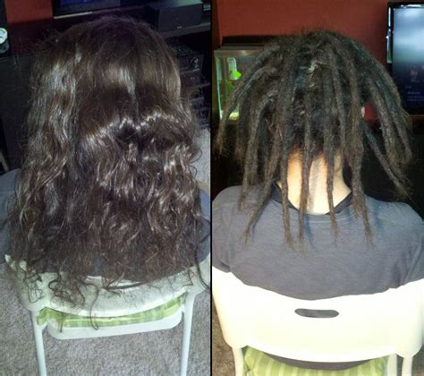 hairstyles after cutting dreadlocks hairstyles after cutting dreadlocks hairstylegalleries com