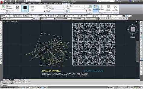 hatch pattern generator free roof texture autocad cadalyst 10 05 tip 2065 hatchmaker