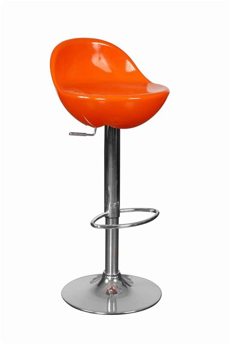 bar chair stool china bar chair b 6027 china bar chair bar stool
