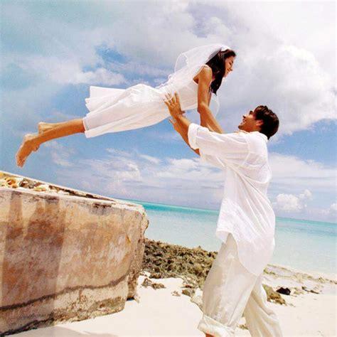 heiraten im ausland heiraten im ausland ungew 246 hnliche trauzeremonien weddix