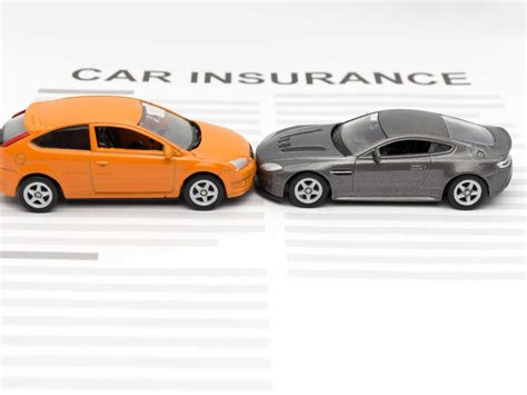 19 Perfect How To Buy Car Insurance Comprehensive Coverage
