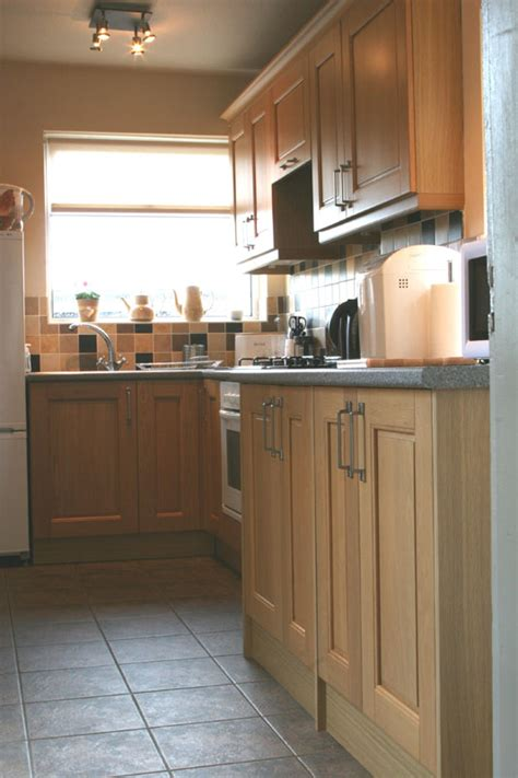 Handmade Kitchens Derbyshire - handmade kitchens derbyshire 28 images handmade