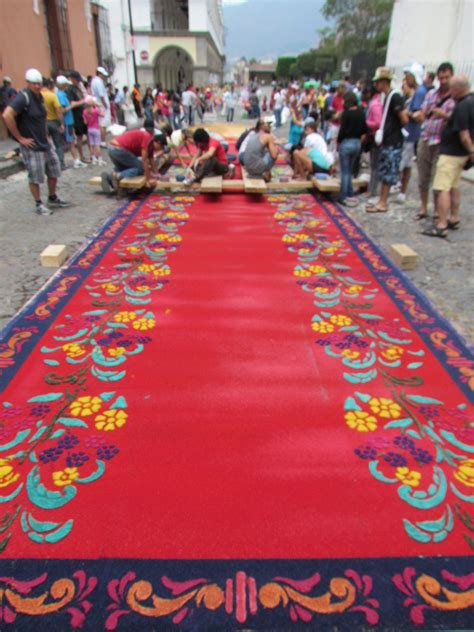 alfombras semana santa guatemala alfombras semana santa antigua guatemala photography