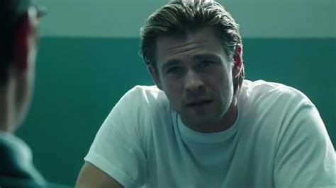 film hacker chris hemsworth blackhat film review the hollywood reporter