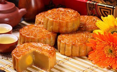 new year 2016 mooncake 舌尖上的中国成都美食图片 生活中的美食图片 美食图片 暴走桌面