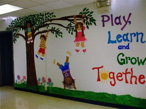 Quotes Design Wall Hanger Hd 90 A pin by education to the on kindergartenklub school photos school and walls