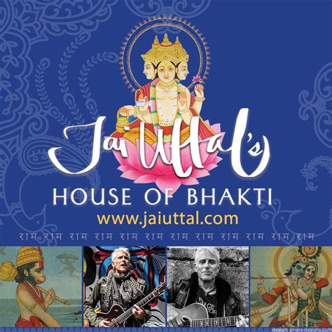 house of jai yoga house of jai schedule house plan 2017
